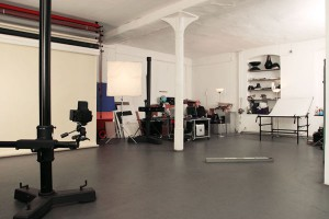 Studio2